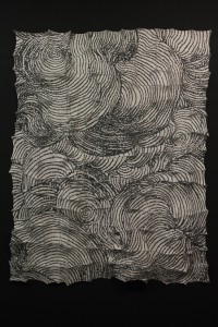 Chung-Im Kim, In the Midst, 2009